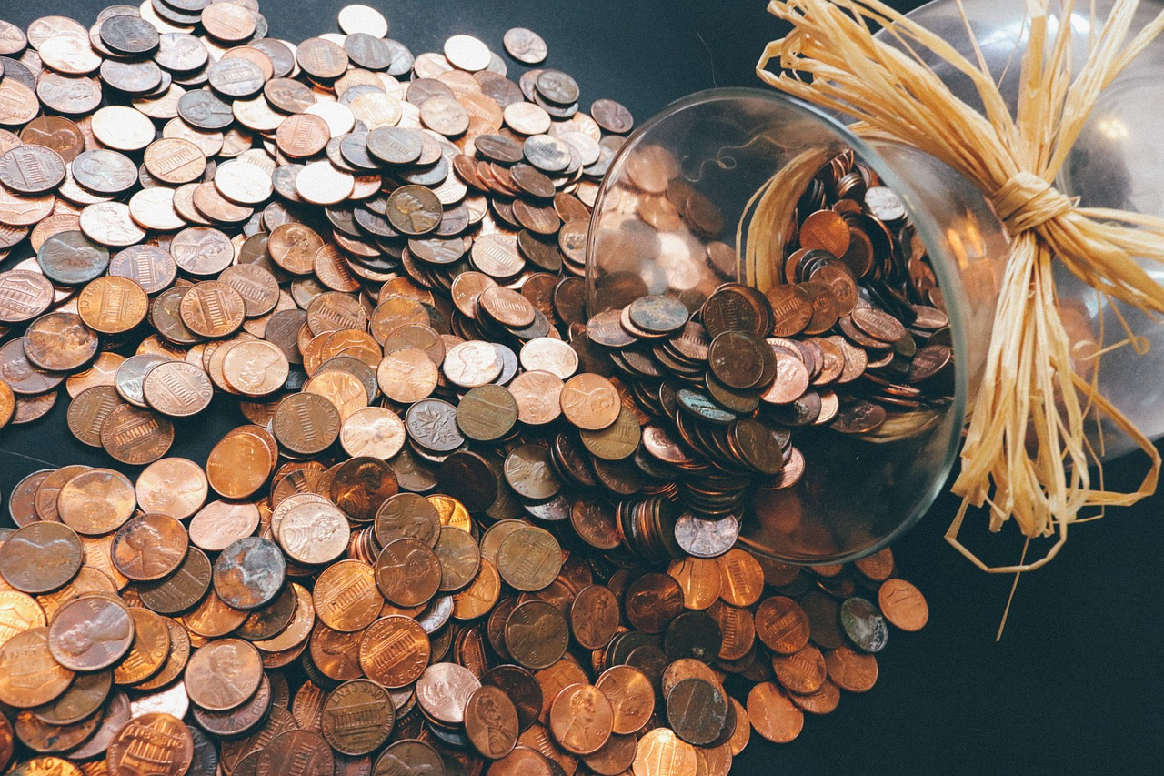 Jak obniżyć rachunki za ogrzewanie domu