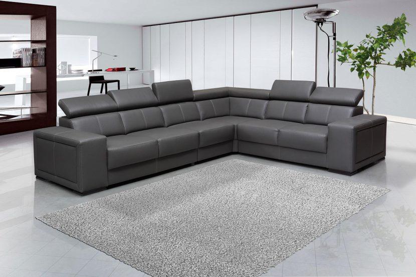 Narożnik czy sofa