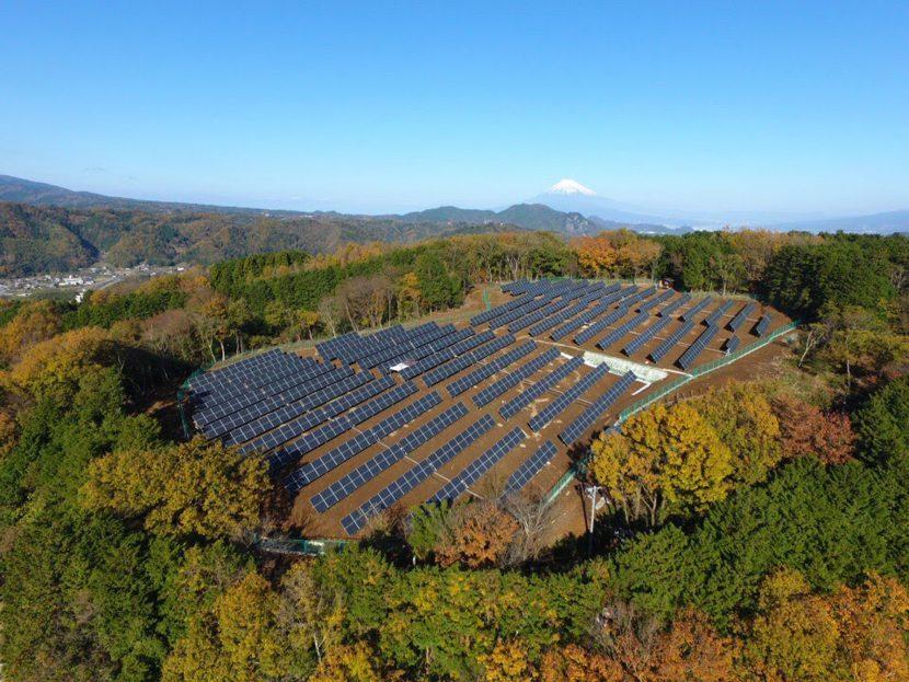 Ekologiczne technologie